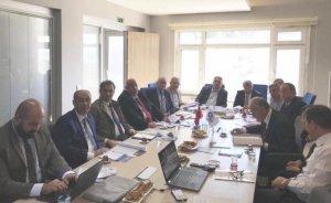ICSG İstanbul 2019'un programı belli oldu