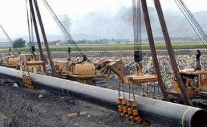 Gazprom, komşunun gaz dağıtıcısı olma olunda ilerliyor