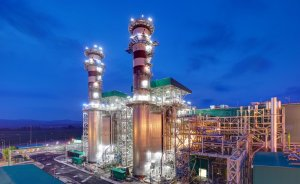 Akenerji ilk yarıda 511 milyon lira zarar etti