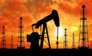 Türkiye ile Irak arasında enerji işbirliği geliştirilecek