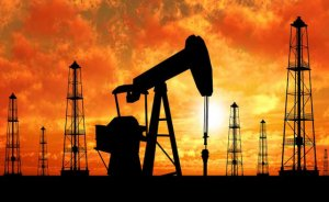 MCB Madencilik Mardin'de 6 noktada petrol arayacak