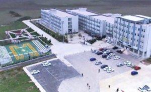 Bandırma 17 Eylül Üniversitesi enerji uzmanları arıyor