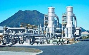 Zorlu Enerji Alaşehir II JES'te kapasite arttırıyor