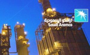 Dünyanın en çok kâr eden şirketi Aramco