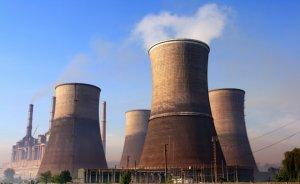 Romanyalı CE Oltenia karbon kredisi alacak