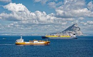 Novatek Arctic LNG 2'den Repsol'e gaz tedarik edecek