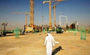 Suudi Arabistan'ın en büyük petrol sahasının üretimi şaşırttı