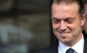 Libananco davası Türkiye lehine sonuçlandı!