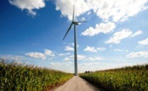 GE İspanya'dan 342 MW rüzgar türbini siparişi aldı