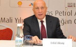 SOCAR ve Turcas, STAR Rafinerisi için 18 yıl vadeli kredi kullanacak