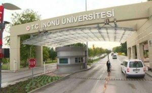 İnönü Üniversitesi elektrik tesisleri uzmanı araştırma görevlisi arıyor
