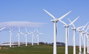 Zorlu Enerji`de ortaklık yapısı yeniden düzenlendi