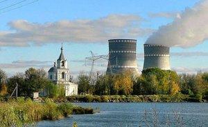 Belarus ilk nükleer santralini devreye almaya hazırlanıyor