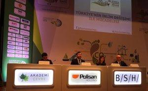 Türkiye vahşi atık depolama sahalarını kapatmayı hedefliyor
