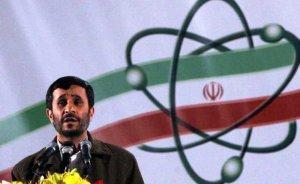 AB, İran'ın artan nükleer faaliyetlerinden rahatsız