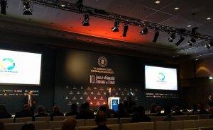 10. Enerji Verimliliği Forum ve Fuarı başladı
