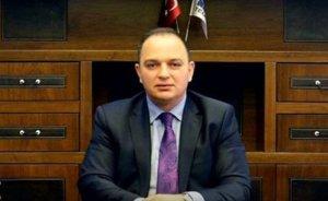 TEİAŞ Genel Müdürlüğüne Orhan Kaldırım atandı