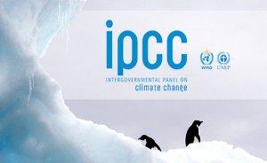 IPPC veri desteği görev grubunu belirledi