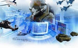 SSM, makina, elektrik, elektronik mühendisleri arıyor
