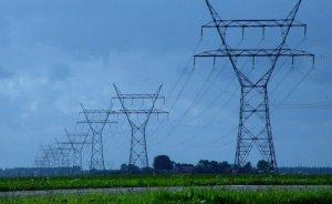 Çin'in Mart'ta elektrik ve kömür üretimi arttı
