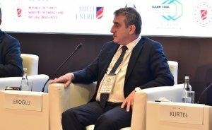 Eroğlu: Kömür ithalatının yüzde 60'ı yerli üretimle karşılanabilir