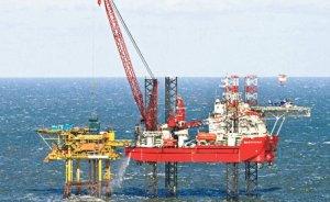 Türkiye'nin sabit deniz platformları hukuk güvencesinde