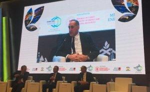 Aksa'dan kömür teknolojisine 390 milyon dolar yatırım