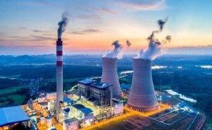 Çek EPH İrlanda'da iki elektrik santrali satın alıyor