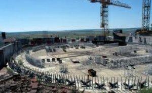 Rus-Bulgar nükleer santral krizi derinleşti