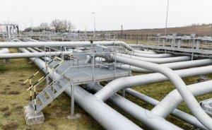 Slovakya Rusya'dan petrol ithalatını durdurdu