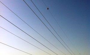 Yeni Lisanssız Elektrik Yönetmeliği görüşe açıldı