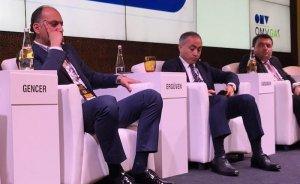 Ergüven: Elektrik piyasası yoğun bakımda