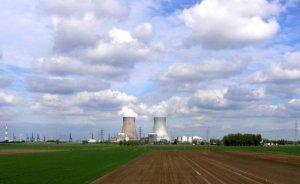 Çin yeni teknoloji nükleer projesinde testlere başladı