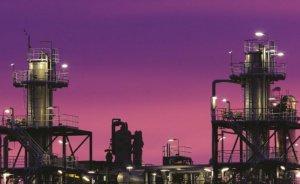 Türkiye'nin enerji ithalatı Mart'ta arttı