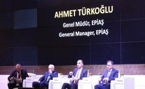 Türkoğlu: İTEP'i doğal gaz piyasasında da uygulayacağız