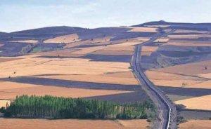 Azerbaycan'la enerji işbirliği anlaşması yürürlükte