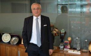 Yaşar Arslan üçüncü kez GAZBİR Başkanı