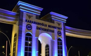 Karamanoğlu Mehmetbey Üniversitesi 2 enerji hocası arıyor