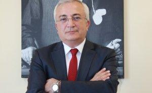 GAZBİR: Bir yıl içinde konsolidasyonlar başlar