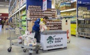 Metro Türkiye ürünlerinde ambalaj kullanımını azaltıyor