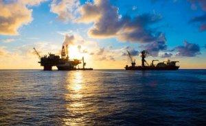 BP Meksika Körfezi'ndeki sahasında üretimini arttıracak