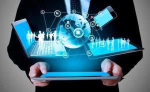 Reklam yatırımında internetin payı yüzde 9