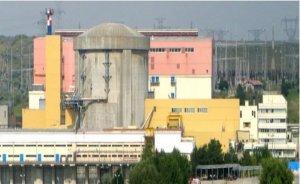 Romanya Çinli CGN ile nükleer anlaşma imzaladı
