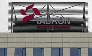 Polonyalı Tauron kömür madenlerini satabilir