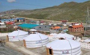 Moğolistan başkentinde kömürü yasakladı