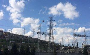 Sanayicilere elektrikte 67 TL/MWh'lik ek yük