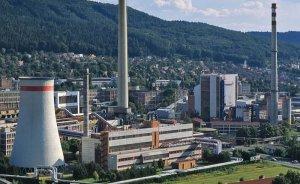 İsviçreli Alpiq Çekya'daki iki kömür santralini sattı