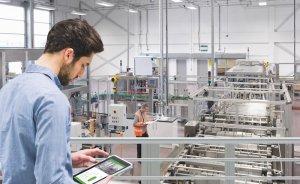 Schneider Electric'ten endüstride verimliliği arttıracak yazılım