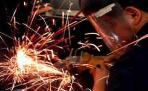 Çin'in sanayi elektrik tüketimi yüzde 4 arttı