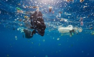 AB tek kullanımlık plastik ürünleri yasaklıyor